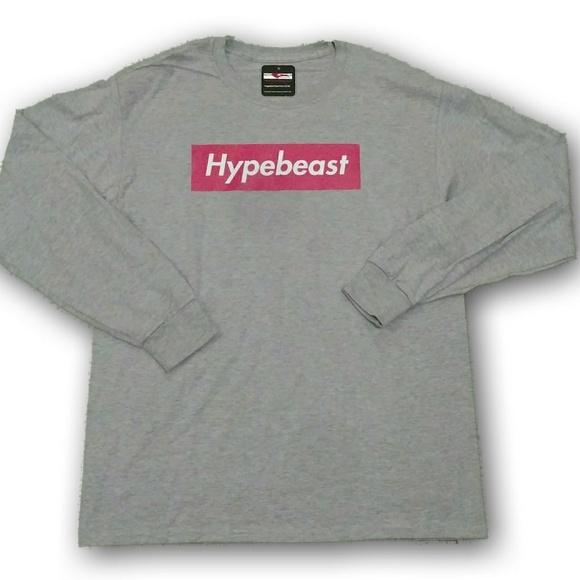 439f9835959f Sportsaholics Anonymous Shirts | Hypebeast Box Logo Supreme Inspired ...